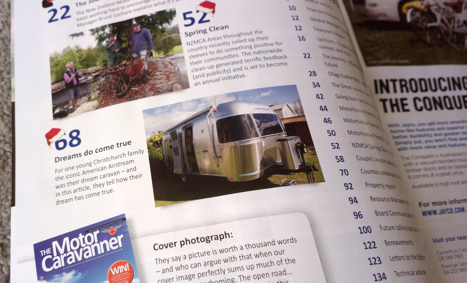 NZMCA_feature_airstream